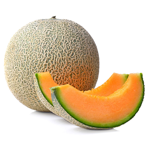 Best Fruit And Veg Boxes For Delivery In London Euro Harvest Fruit Vegetable Wholesalers London Its rind has a harder texture and lacks the ornate, distinct netting endemic to muskmelon. cantaloupe melon each